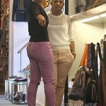 Christina+Milian+shopping+shoes+Hollywood+IP_BXjlSd1dl