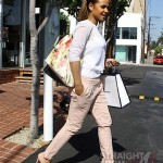 Christina+Milian+shopping+shoes+Hollywood+X-tBxUi4u_ql