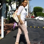 Christina+Milian+shopping+shoes+Hollywood+cr4e-83qfyWl