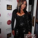 K. Michelle ATL Live StraightFromTheA