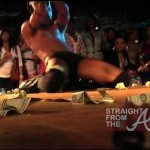 Kandi Stripper Party Huntsville 3