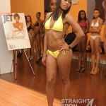 Kenya Moore Cynthia Bailey Model Search StraightFromTheA-7