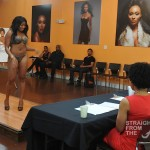 Kenya Moore Cynthia Bailey Model Search StraightFromTheA-9