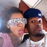 Keyshia-Cole-Daniel-Gibson-wedding