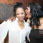 MiMi Faust Mama D - Love and Hip Hop Atlanta Pearle Bistro StraightFromTheA-5