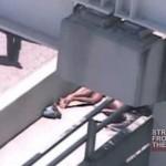 Miami Zombi Attack Straightfromthea-6