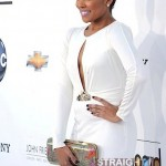 Monica and Shannon Brown Billboard Music Awards 2012 SFTA-5
