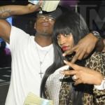 Ne-Yo-Monyetta-Shaw-MAgic-City-Strip-Club-Atlanta-4