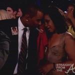 Bobbi Kristina Delivers Emotional Whitney Houston Tribute During Billboard Awards [VIDEO]