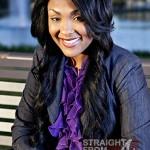 Nicole Porche RHOA StraightFromTheA 13