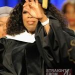 Oprah Winfrey Spelman Commencement 2012 SFTA-2