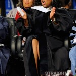 Oprah Winfrey Spelman Commencement 2012 SFTA-4