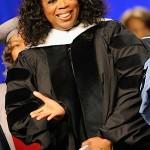 Oprah Winfrey Spelman Commencement 2012 SFTA-7