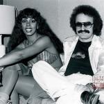 RIP Donna Summer -8