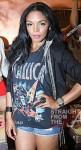 Rasheeda - Love and Hip Hop Atlanta Pearle Bistro StraightFromTheA-8
