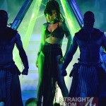 Rihanna American Idol 052312 StraightFromTheA 9