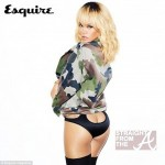 Rihanna Esquire UK 2012 StraightFromTheA-8