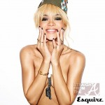 Rihanna Esquire UK 2012 StraightFromTheA-9