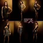Love & Hip Hop Atlanta OFFICIAL Cast Photos [Press Release]
