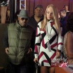 Big Boi Single Ladies Season 2 Ep 1 StraightFromTheA-1