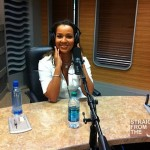 Lisa Raye Single Ladies Steve Harvey Show StraightFromTheA-10