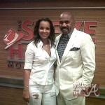 Lisa Raye Steve Harvey StraightFromTheA-12