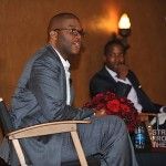 Tyler Perry Entrepreneurial Mind Event 041312 2