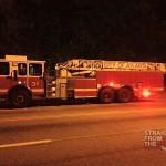 Tyler Perry Studio Fire 050112-3