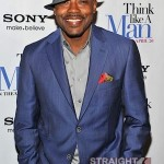 Will Packer Thick Like A Man