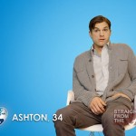 ashton kutcher popchips-7