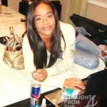 "Exclusive! Details About Bobbi Kristina's ""For Better or For Worse"" Role + A Message From Tyler Perry…"