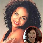 WTF Happened To Lark Voorhies aka Lisa Turtle From 'Saved By The Bell'? [PHOTOS + VIDEO]