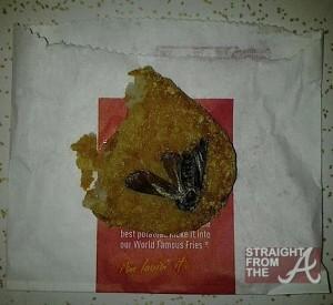 cockroach-mcdonalds-has-brown-deep-fried-disgusting