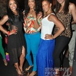 group-shot_sheree_rasheeda straightfromthea