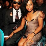 nick gordon bobbi kristina - 2012 billboard