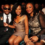 nick gordon bobbi kristina pat houston