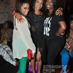 rasheeda-party_toya-wright_kandi_ straightfromthea