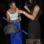 sheree-whitfield_rasheeda-party_ straightfromthea