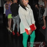 toya-wright_rasheeda-atlanta-party_ straightfromthea