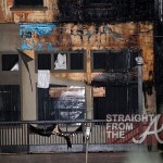 tyler-perry-s-atlanta-film-studio-damaged-by-massive-fire