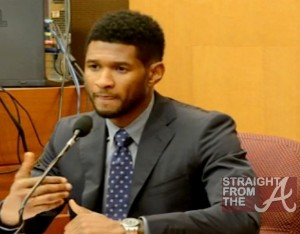 usher rayond court 052012 - 1