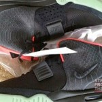 0606-nike-air-ebay-shoes-1