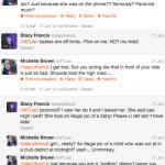 ATLien Stacy Francis Tweets 1