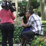 Bobbi Kristina Reality Show StraightFromTheA 3