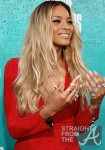 Ciara 2012 MTV Movie Awards-17