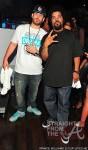 DJ Drama Ice Cube