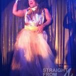 Derek J Turnabout Show StraightFromTheA 060412-122
