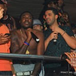 Drake Afterparty Velvet Room ATL 051912-2