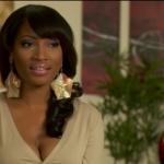 Erica-Dixon-Love-and-Hip-Hop-Atlanta