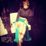 Evelyn-Lozada-Basketball-Wives-season-4-reunion-1